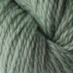 1042 Shale Green
