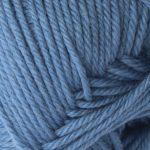 47 Westpoint Blue Heather