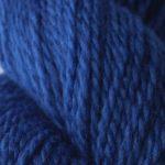 7818 Blue Velvet