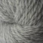 8401 Silver Grey