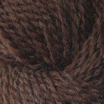 9616 Fudge Brownie