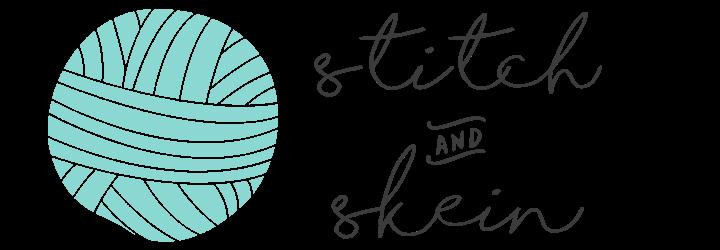 Stitch & Skein