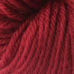 Madder Red