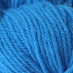 Nitrox Blue
